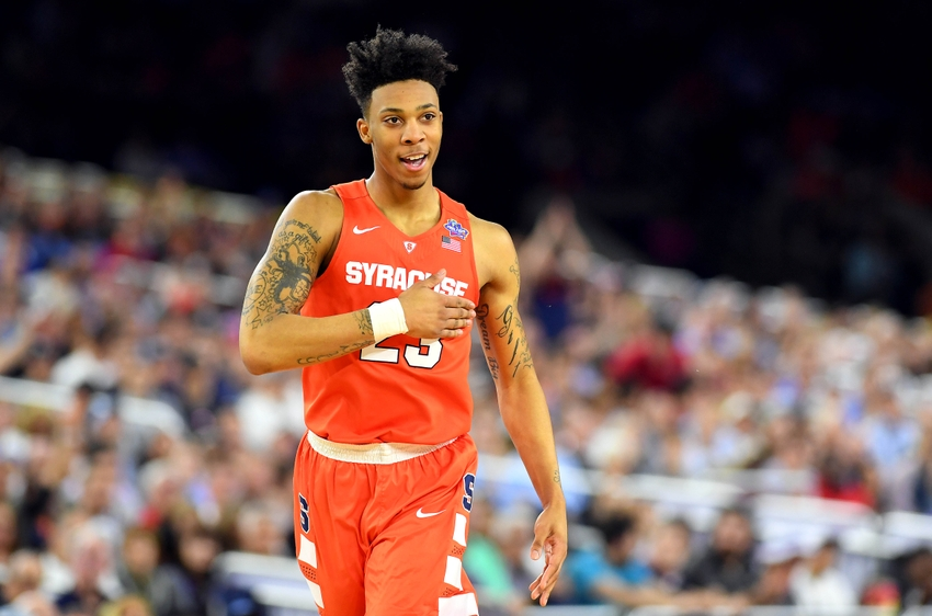 9225120-malachi-richardson-ncaa-basketball-final-four-syracuse-vs-north-carolina