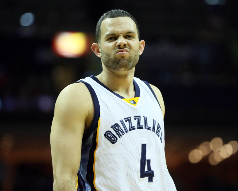 9232953-jordan-farmar-nba-chicago-bulls-memphis-grizzlies