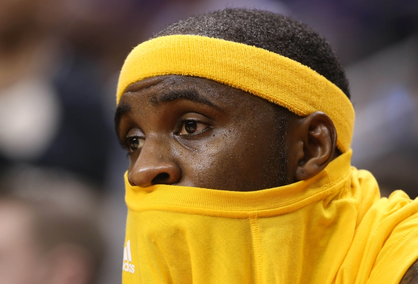 9258723-ty-lawson-nba-playoffs-indiana-pacers-toronto-raptors