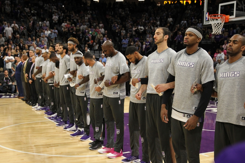 9600894-nba-preseason-maccabi-haifa-b.c.-sacramento-kings