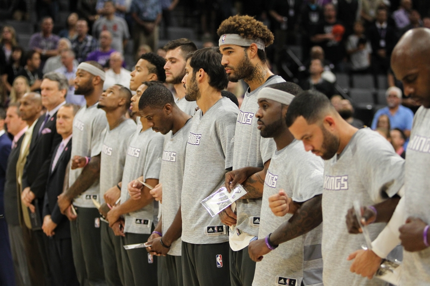9600896-nba-preseason-maccabi-haifa-b.c.-sacramento-kings