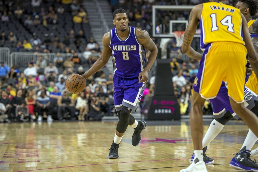 9605025-rudy-gay-nba-preseason-sacramento-kings-los-angeles-lakers