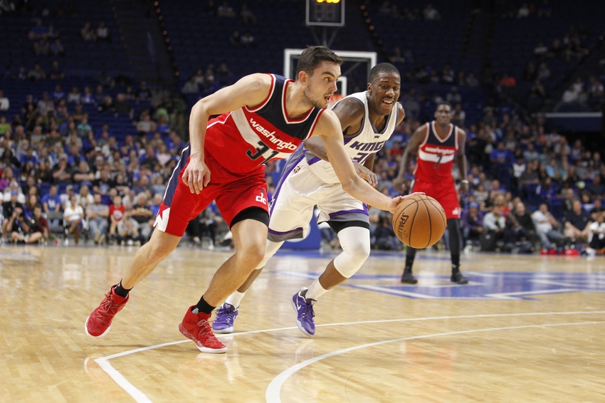 9609379-lamar-patterson-tomas-satoransky-nba-preseason-washington-wizards-sacramento-kings