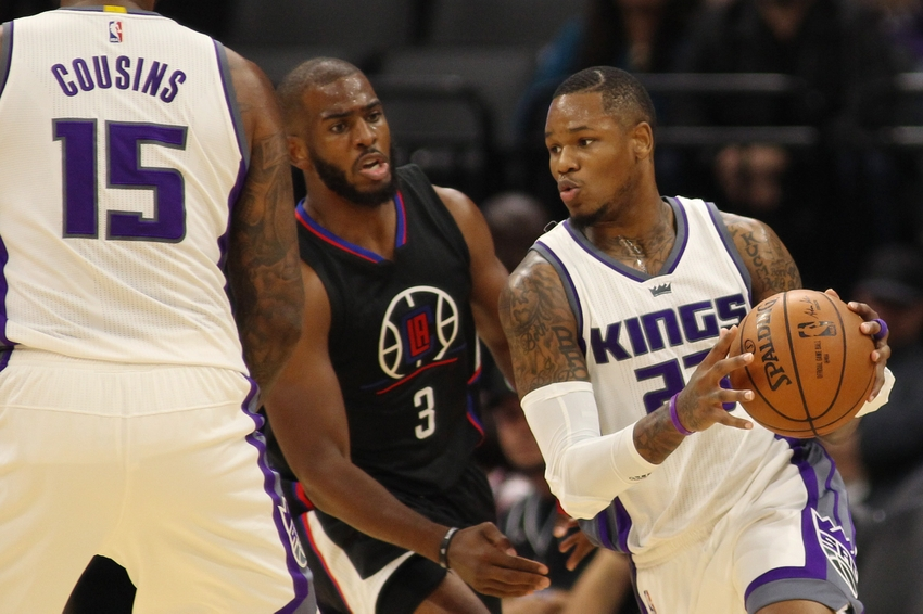 9616923-chris-paul-ben-mclemore-nba-preseason-los-angeles-clippers-sacramento-kings