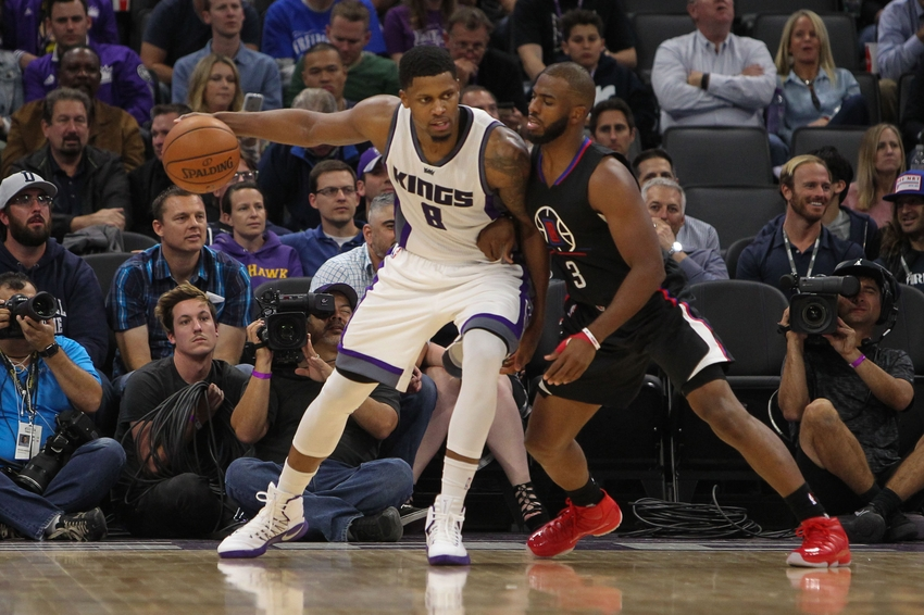 9617165-chris-paul-rudy-gay-nba-preseason-los-angeles-clippers-sacramento-kings
