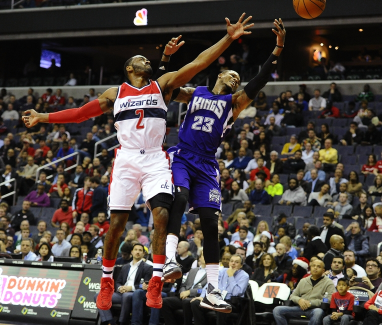 9010553-john-wall-ben-mclemore-nba-sacramento-kings-washington-wizards
