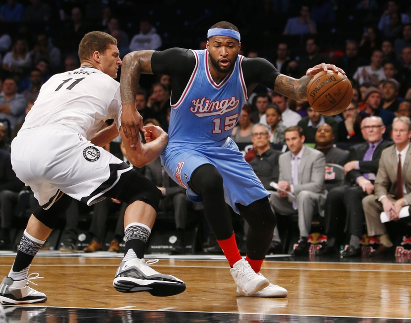 9097576-demarcus-cousins-brook-lopez-nba-sacramento-kings-brooklyn-nets