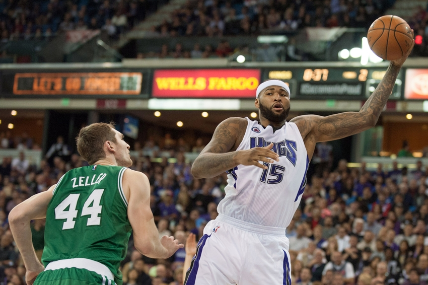 8394321-demarcus-cousins-tyler-zeller-nba-boston-celtics-sacramento-kings