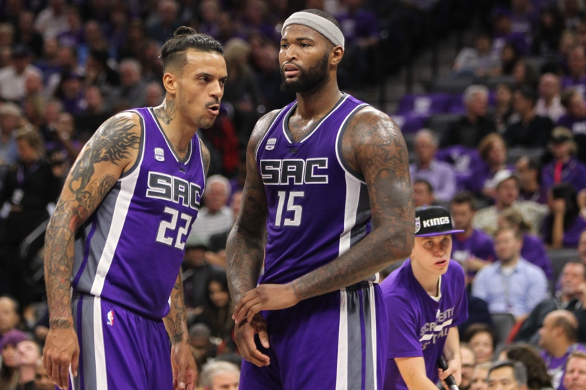 9646009-matt-barnes-demarcus-cousins-nba-san-antonio-spurs-sacramento-kings