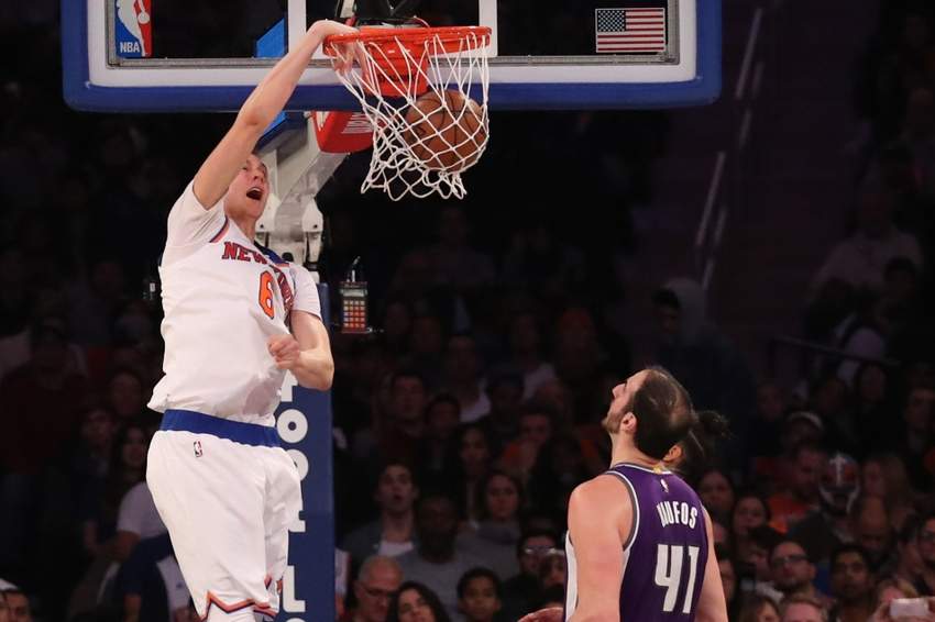 9726205-kosta-koufos-kristaps-porzingis-nba-sacramento-kings-new-york-knicks