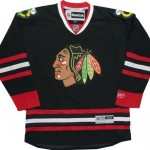 Chicago_Blackhawks_Alternate_2009_Reebok_Black_Jersey_1_Large