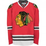 chicago-blackhawks-edge-home-jersey