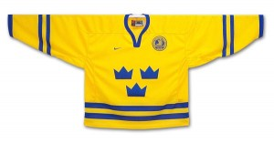 sweden_away_big