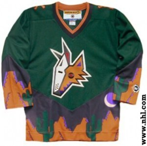 07-Coyotes