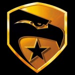 gi-joe-falcon-logo1-300x300