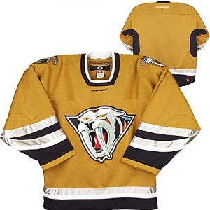 nashville_predators_third_symbol