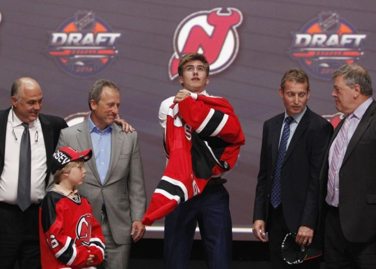 Michael-mccleod-nhl-nhl-draft-1-768x549
