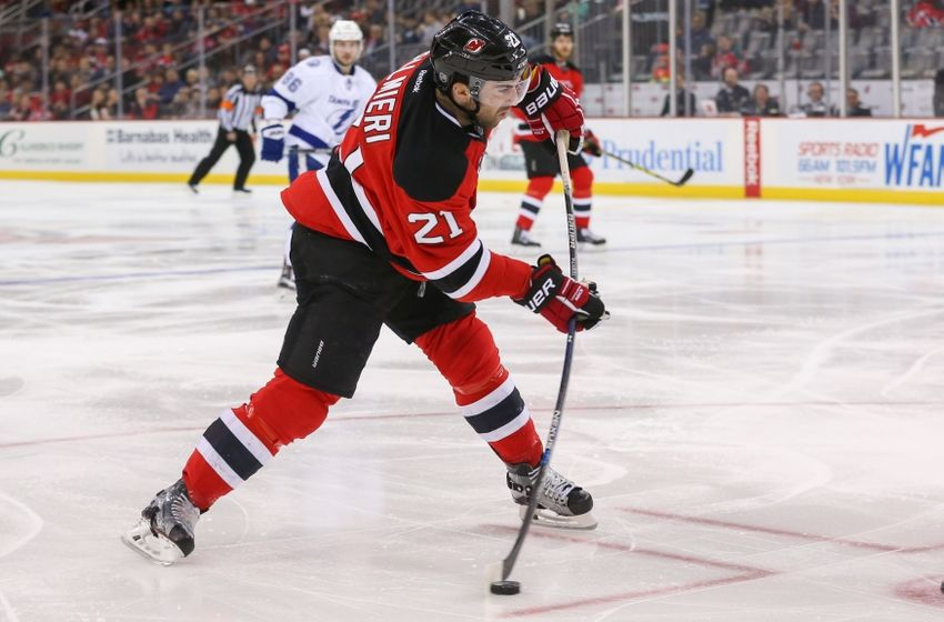 Image result for kyle palmieri usa