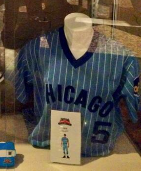 Cubs 2014 Home 1978 Road Throwback Front (01)
