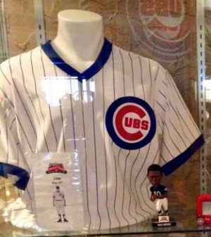 Cubs 2014 Home 1988 Throwback Front (01)