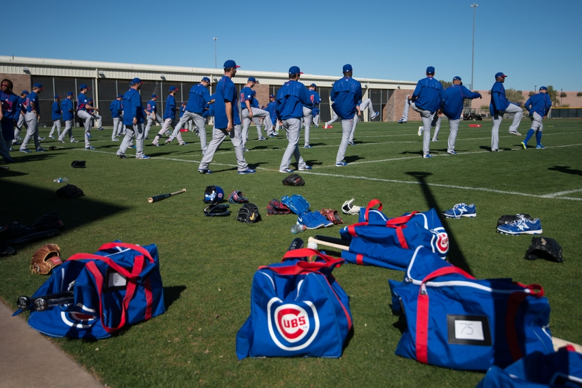 Mlb-chicago-cubs-workout3