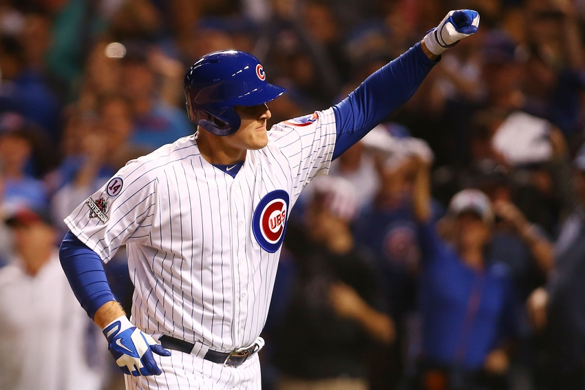 Anthony-rizzo-mlb-nlds-st.-louis-cardinals-chicago-cubs