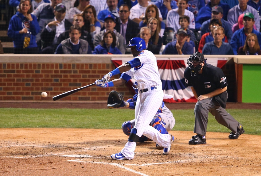 Jorge-soler-mlb-nlcs-new-york-mets-chicago-cubs1