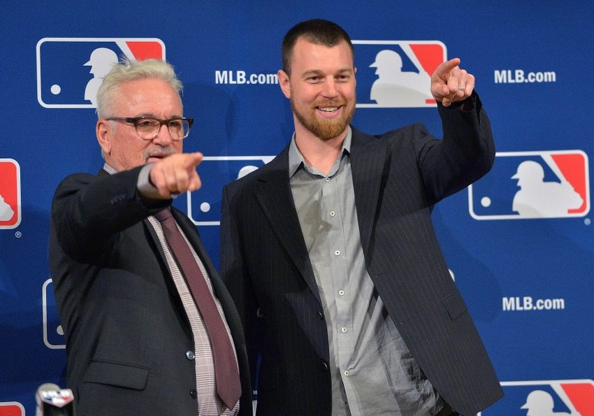 Joe-maddon-ben-zobrist-mlb-winter-meetings1
