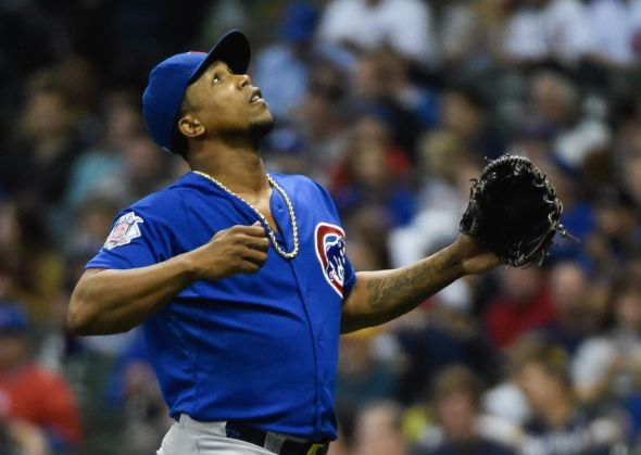 Pedro-strop-mlb-chicago-cubs-milwaukee-brewers-590x900