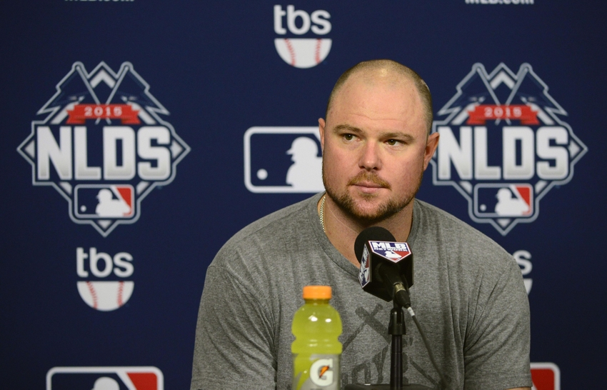 Jon-lester-mlb-nlds-chicago-cubs-st.-louis-cardinals-workouts
