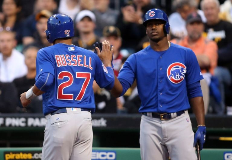 Addison-russell-jorge-soler-mlb-chicago-cubs-pittsburgh-pirates-768x528