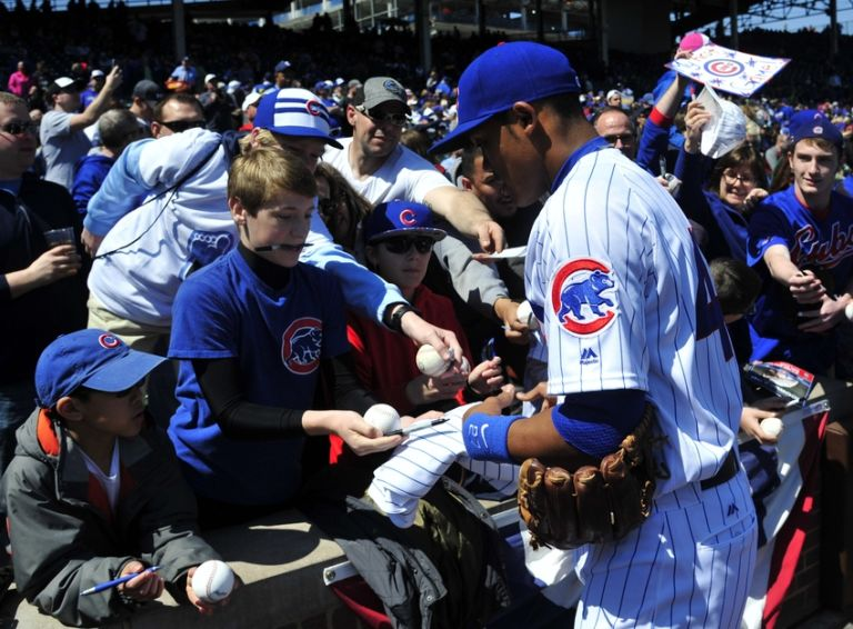 Addison-russell-mlb-colorado-rockies-chicago-cubs-768x566