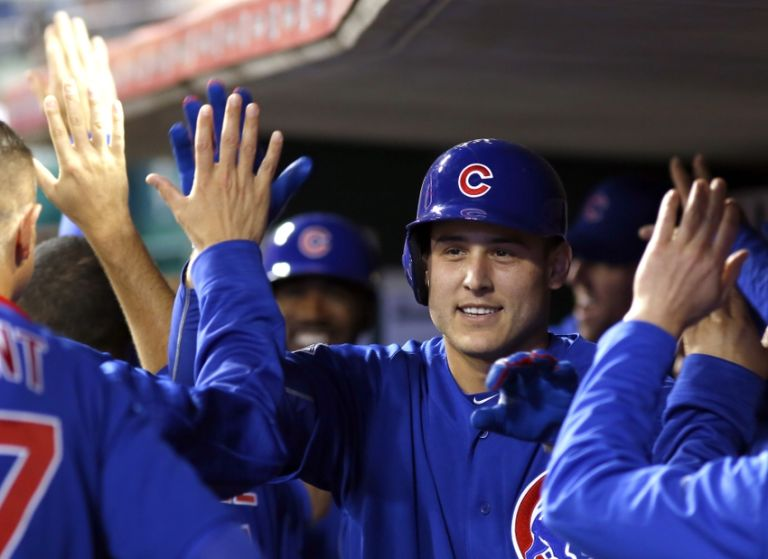 Anthony-rizzo-mlb-chicago-cubs-cincinnati-reds-768x559