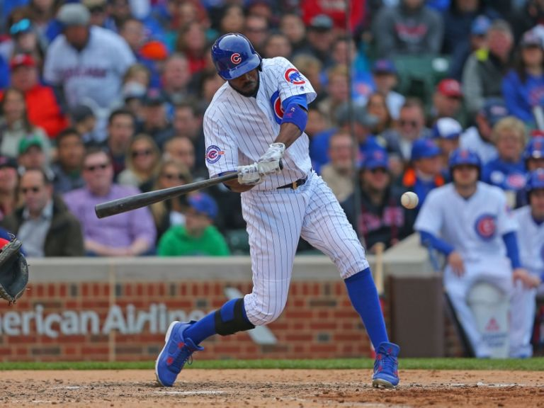 Dexter-fowler-mlb-washington-nationals-chicago-cubs-768x576