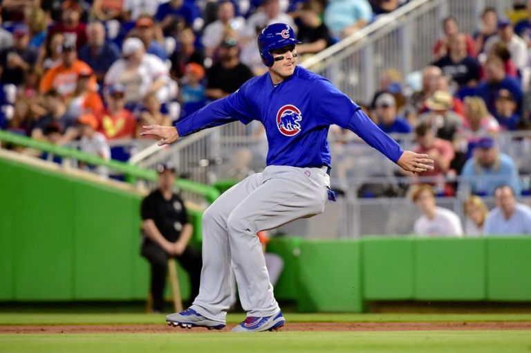 Anthony-rizzo-mlb-chicago-cubs-miami-marlins-768x510