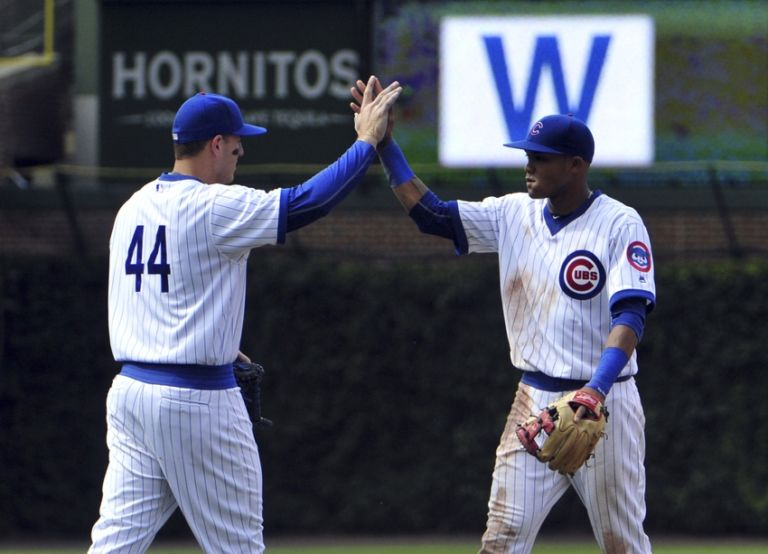 Anthony-rizzo-addison-russell-mlb-new-york-mets-chicago-cubs-768x554
