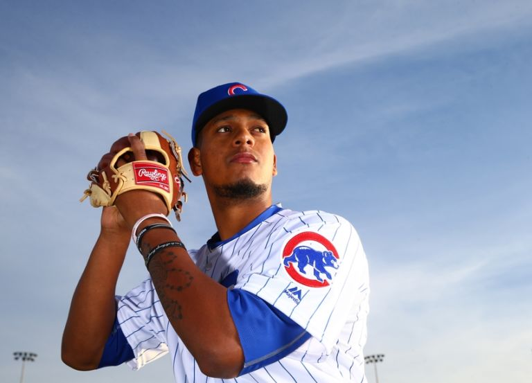 9172416-mlb-chicago-cubs-spring-training-media-day-768x553