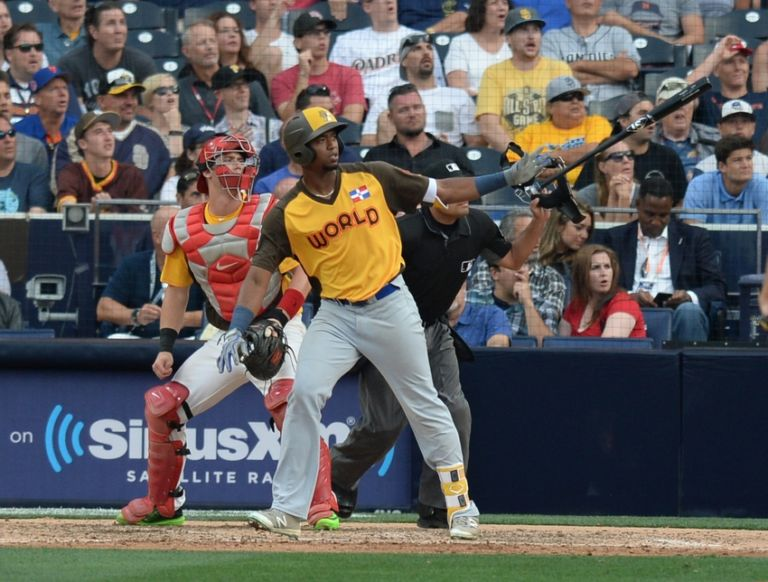 9379085-eloy-jimenez-mlb-all-star-game-all-star-futures-game-768x582