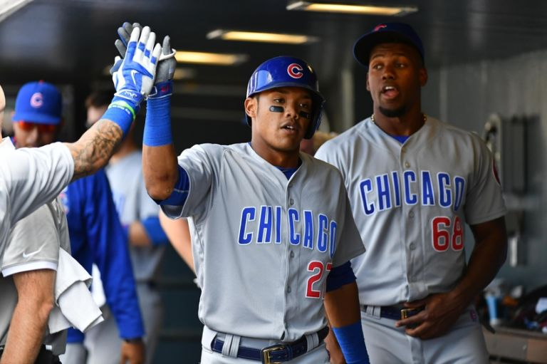 9496185-addison-russell-mlb-chicago-cubs-colorado-rockies-768x511