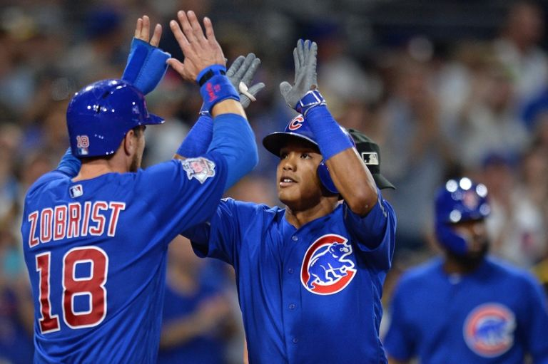 9498408-addison-russell-ben-zobrist-mlb-chicago-cubs-san-diego-padres-768x511