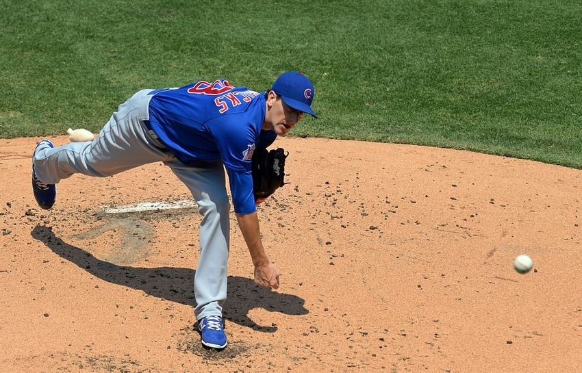 9498679-kyle-hendricks-mlb-chicago-cubs-san-diego-padres-850x545