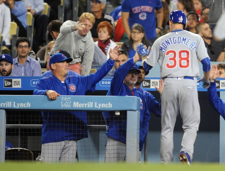 9502087-joe-maddon-mike-montgomery-mlb-chicago-cubs-los-angeles-dodgers-768x584