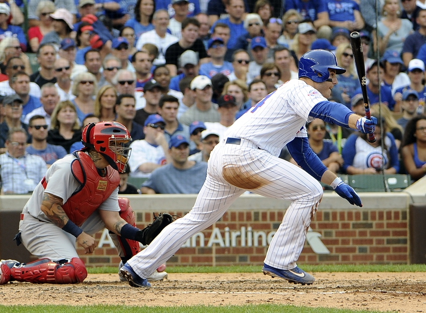 9558866-anthony-rizzo-mlb-st.-louis-cardinals-chicago-cubs