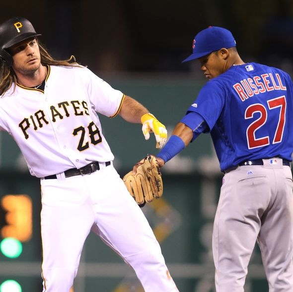 9572310-addison-russell-john-jaso-mlb-chicago-cubs-pittsburgh-pirates-590x589