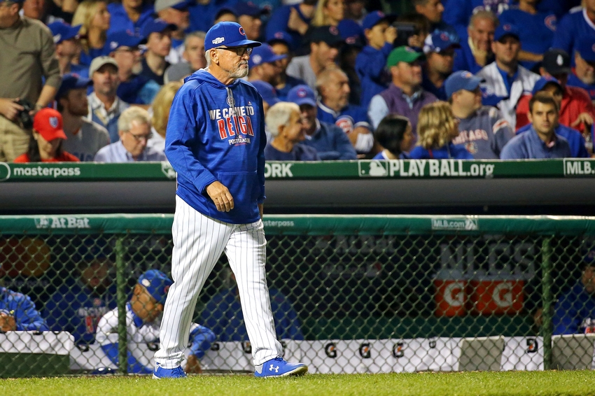 9614757-joe-maddon-mlb-nlcs-los-angeles-dodgers-chicago-cubs