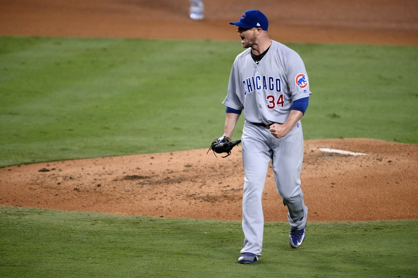 9621725-jon-lester-mlb-nlcs-chicago-cubs-los-angeles-dodgers