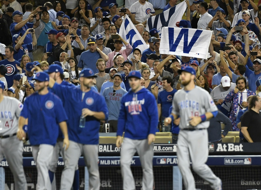 9622341-mlb-nlcs-chicago-cubs-los-angeles-dodgers