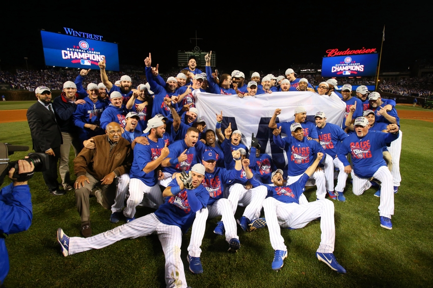 9626522-mlb-nlcs-los-angeles-dodgers-chicago-cubs