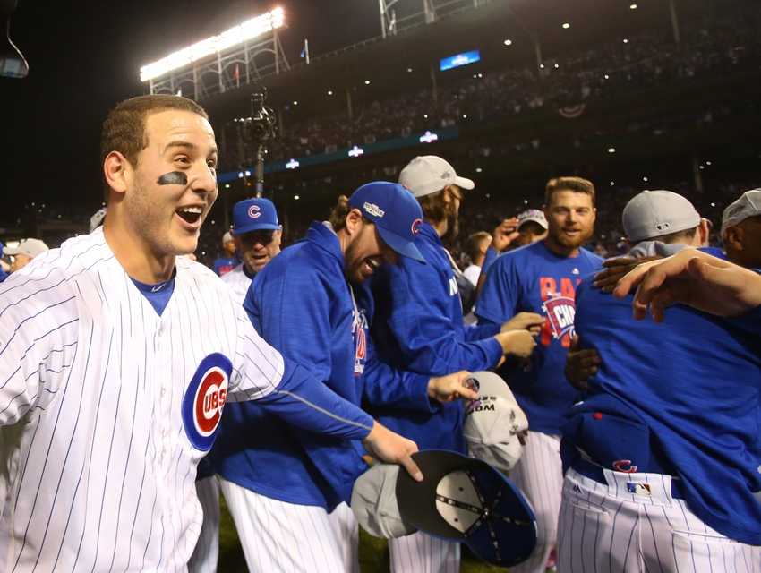 9626647-anthony-rizzo-mlb-nlcs-los-angeles-dodgers-chicago-cubs