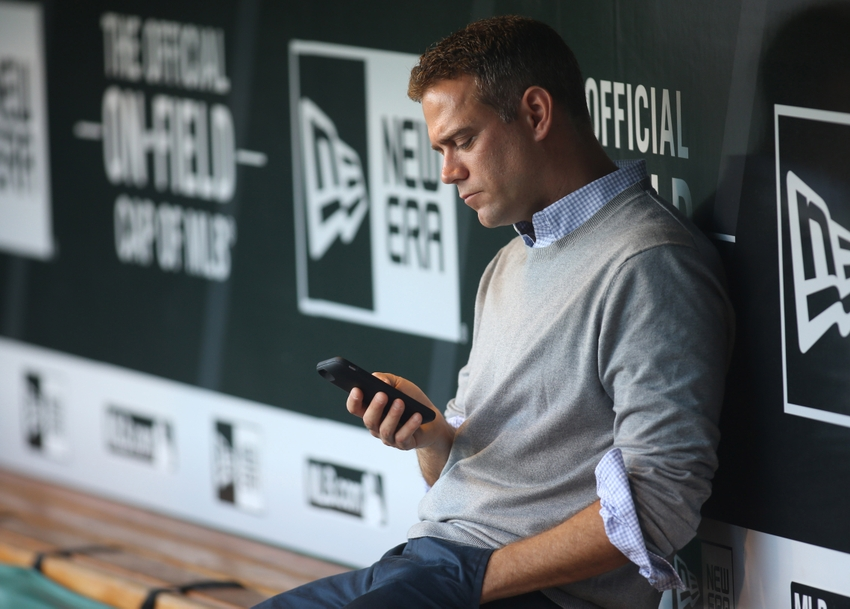 9572313-theo-epstein-mlb-chicago-cubs-pittsburgh-pirates